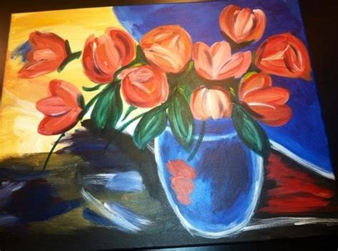 paint with a twist rochester ny painting with a twist fairport ny omd 246 tripadvisor