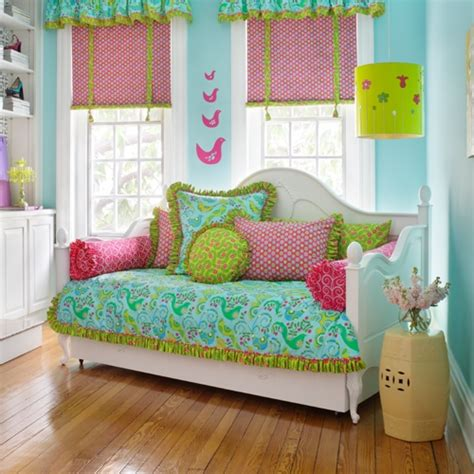 daybed bedding sets daybed bedding sets for bedrooms