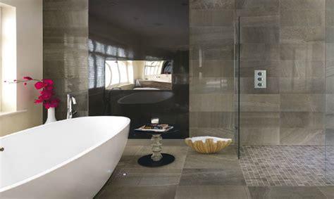 carrelage salle de bain recherche salle de bain sands and search
