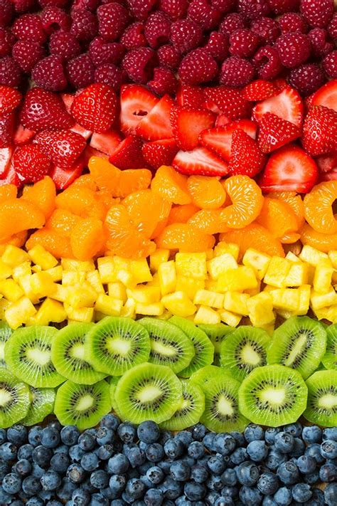 fruits for best 25 fruit ideas on fruit snacks healthy