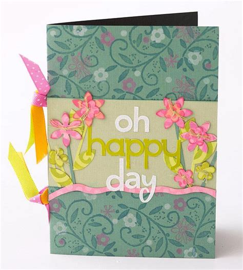 make my own anniversary card 1000 images about crafts card ideas make my own on