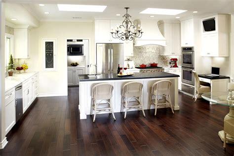 chandelier kitchen handsome kitchen decor with single black chandelier ls