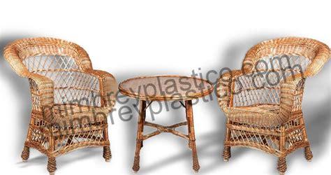 sillones de mimbre para terraza en mimplas artesan 237 a - Sillas Y Sillones De Mimbre