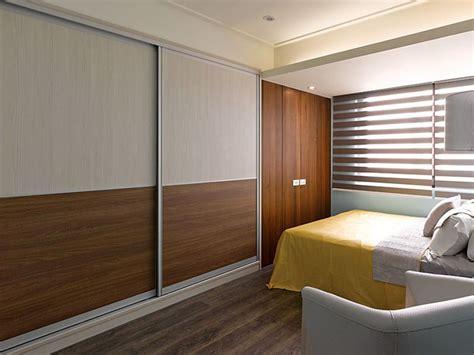 interior design sliding wardrobe doors sliding doors bedroom wardrobe design 169 interior