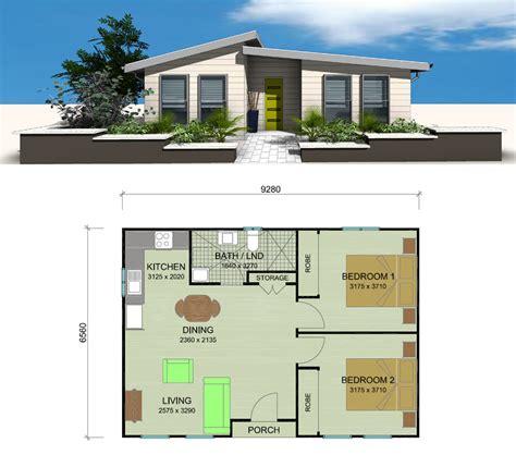 2 bedroom flat designs telopea flat designs plans 2 bedroom