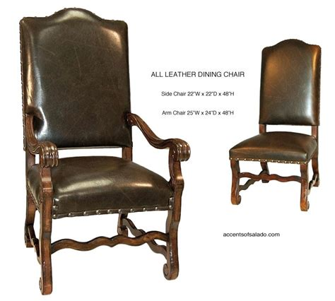 black faux leather dining room chairs black faux leather dining room chairs black glass dining