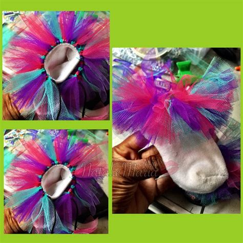 tulle craft projects 285 best images about sugar and spice for on