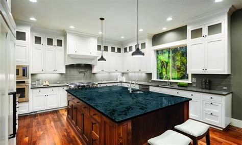 recessed lighting ideas for kitchen recessed kitchen lighting reconsidered pro remodeler