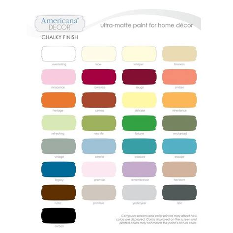 vintage paint colors home depot home depot now carries chalk paint decorating delirium