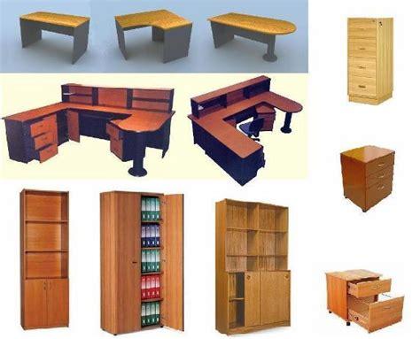 muebles oficinas el mobiliario de oficina