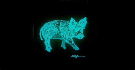 glow in the paintings india artists create living paintings from glow in the bacteria