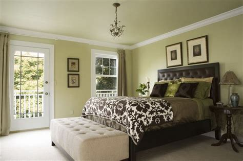paint color for bedroom walls how to choose the right master bedroom color ideas home