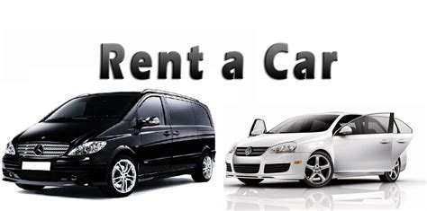 Rent A Car 187 Navy Yard