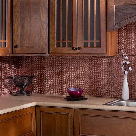 fasade kitchen backsplash panels backsplash ideas for fasade kitchen backsplash panels home