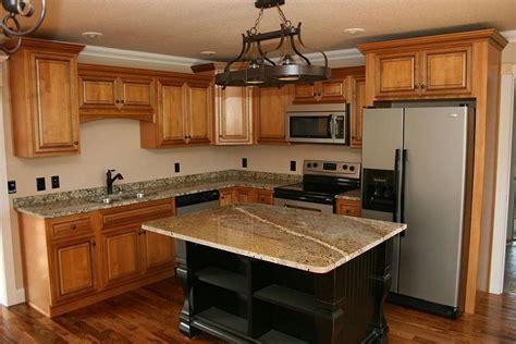 10x10 kitchen layout ideas 10 215 10 kitchen cabinets cheap roselawnlutheran