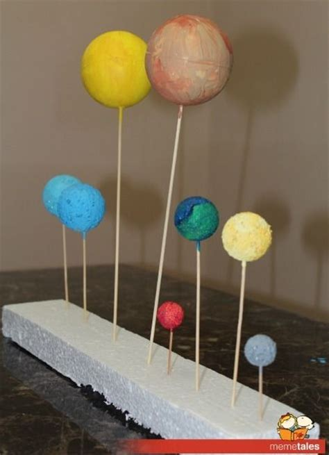 craft ideas for solar system solar system crafts for kindergarten pics about space