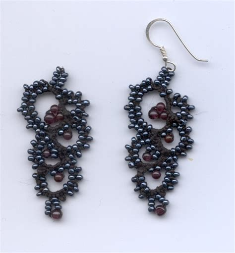 free earring patterns seed seed bead earring patterns car interior design