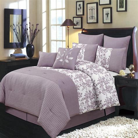 luxury comforter sets sale hotel luxury bedding sets and more ease bedding with style