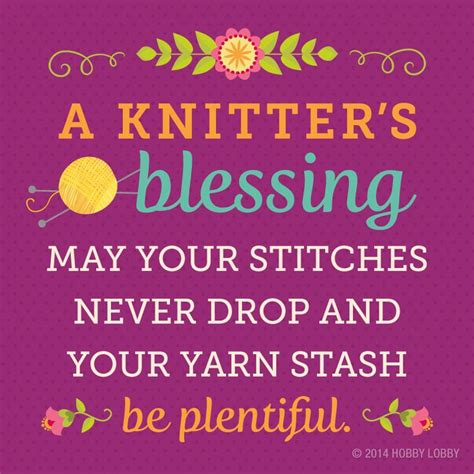 quotes about knitting 25 best knitting quotes ideas on knitting