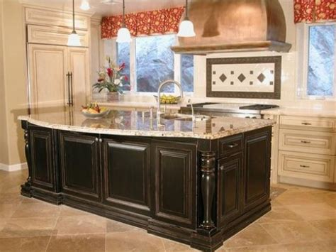country kitchen cabinets ideas country kitchen ideas and how to create one traba homes