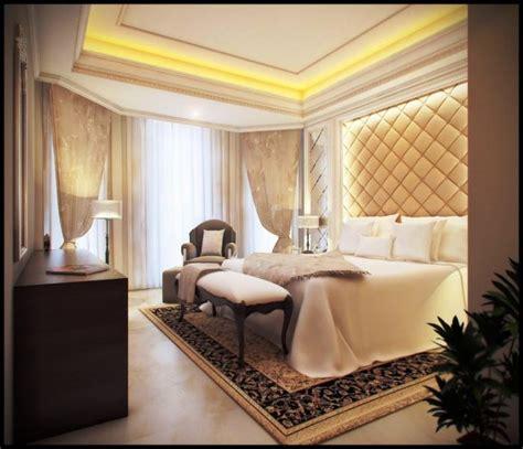 modern classic bedroom design ideas 15 modern classic bedroom designs rilane