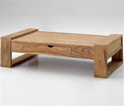 woodworking reviews coffee table customer reviews wood coffee tables