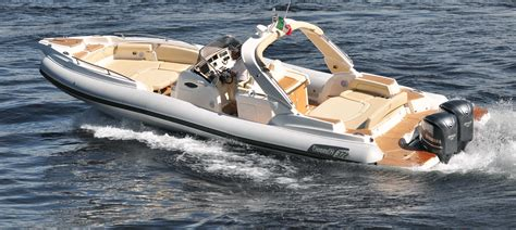 water craft for modello fuoribordo 372 marlin boat