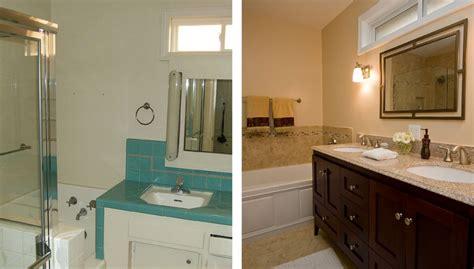 Cheap Bathroom Makeovers by Cheap Bathroom Makeovers Cheap Bathroom Floor Cabinets