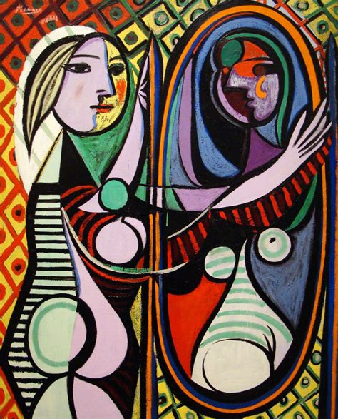 picasso works list the 10 most pablo picasso artworks