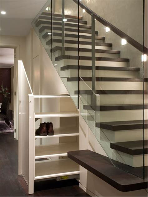 home design ideas stairs best contemporary staircase design ideas remodel