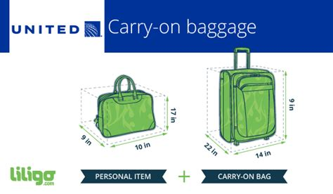 united airlines checked baggage policy all you need to about united airline s baggage
