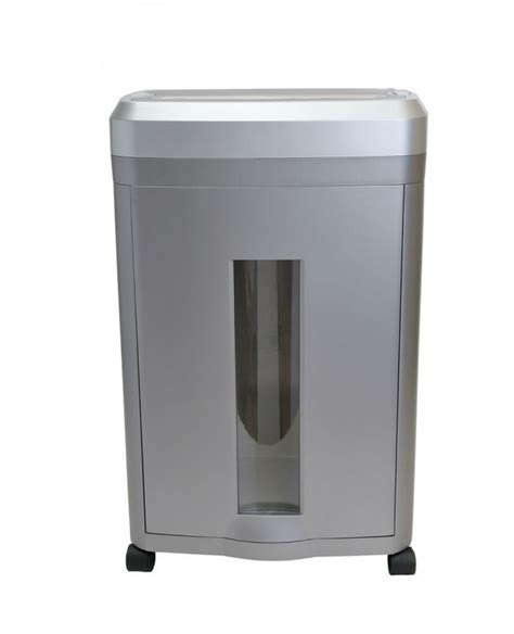 personal paper shredders best personal paper shredders for home use buy paper