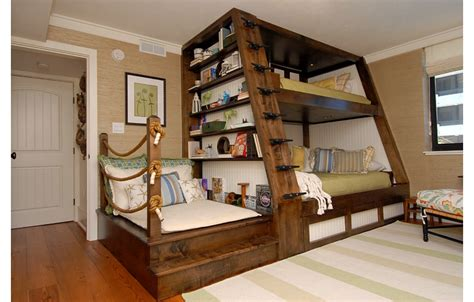 bunk beds for rooms bunk bed for room by mar