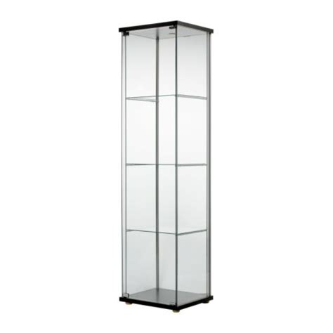 detolf glass door cabinet detolf glass door cabinet ikea