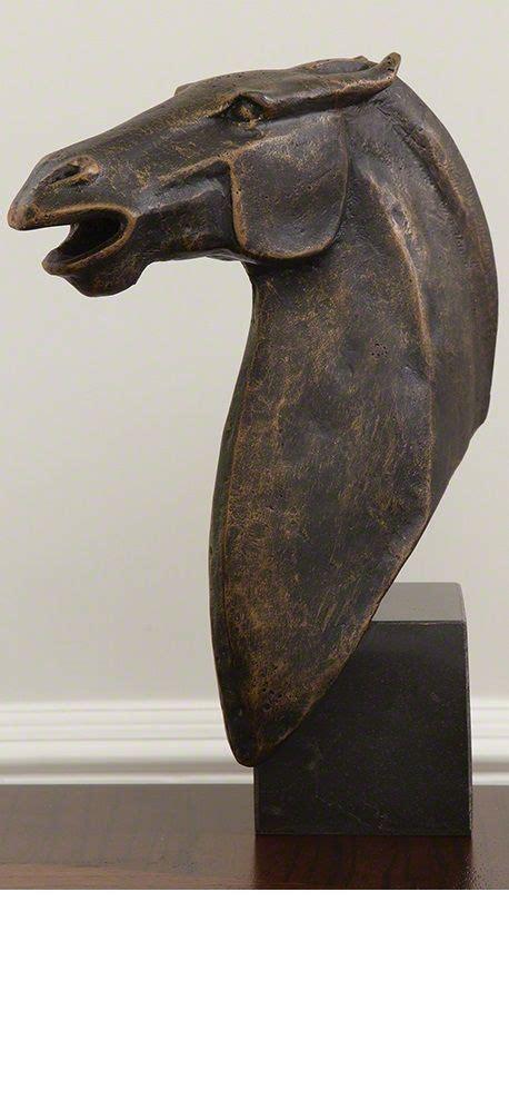 decorative sculptures for the home sculpture motifs for the home quot sculptures for sale