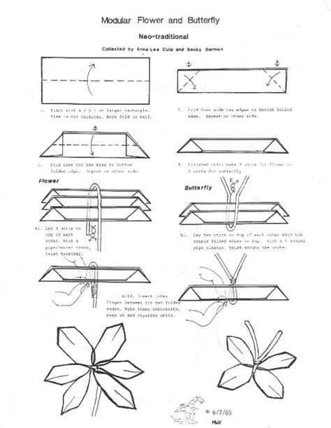 dollar bill origami diagrams money origami leaf instructionsmoney origami leaf
