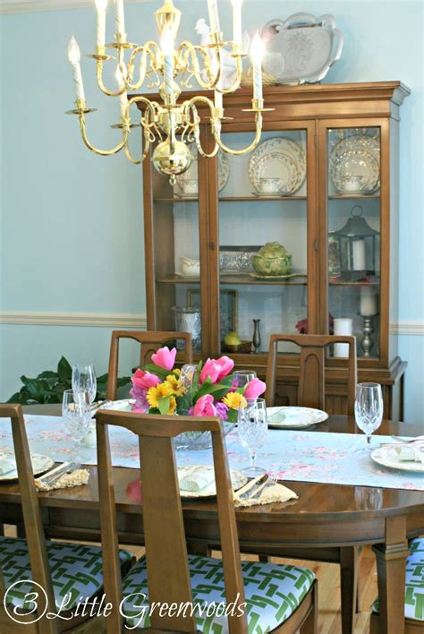 dining room makeover ideas dining room makeover ideas on a budget 3 greenwoods