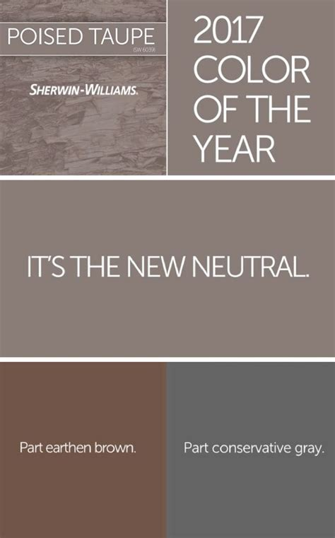 paint colors compliment gray best 25 brown house ideas on brown paint