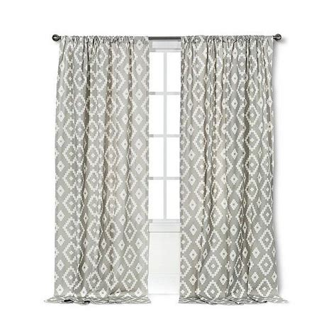 kitchen curtains target best 25 target curtains ideas on farmhouse
