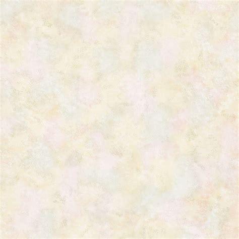 home depot paint textures world sponge paint texture wallpaper sle 443