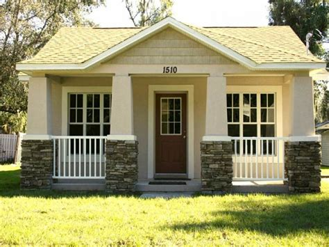 prefab small houses small cottage house with in prefab cottage