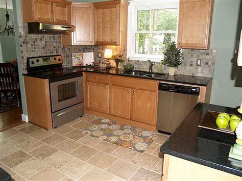 kitchen design kitchen makeover ideas kitchen small kitchen makeovers on a budget kitchen