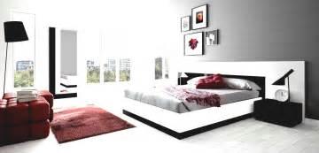 contemporary bedroom furniture sale best offer for inexpensive bedroom furniture sale