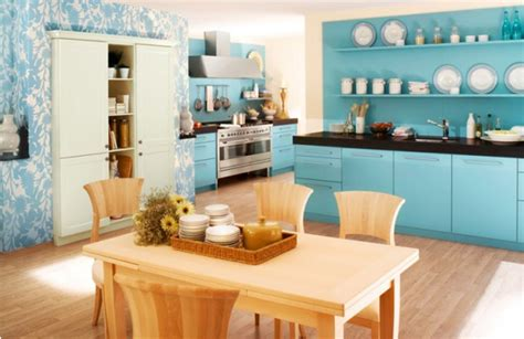 turquoise kitchen decor ideas turquoise kitchen ideas room design ideas