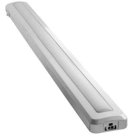 ge lights led ge enbrighten in led light fixture 24 in jasco