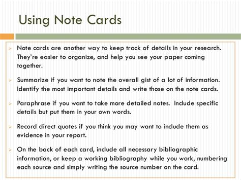 how to make research note cards buy custom term papers buy essay of top quality