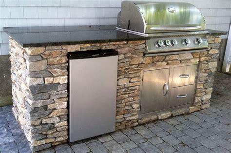outdoor kitchen island kits sam s club outdoors kitchens island outdoor kitchen modules diy k c r