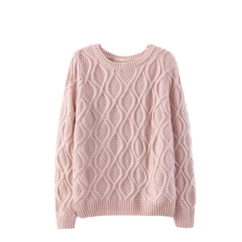 pink knit sweater how to style pleated skirt the wardrobe essential