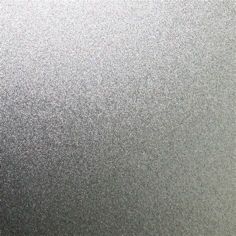 bead blast finish bead blasted stainless steel sheet color stainless steel
