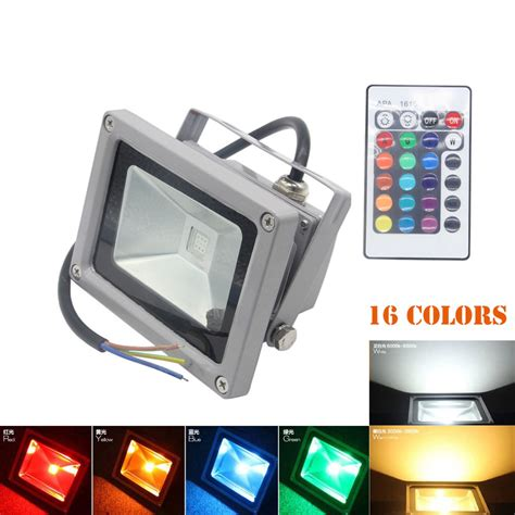 remote tree lights remote tree lights 28 images 10pcs wireless led remote
